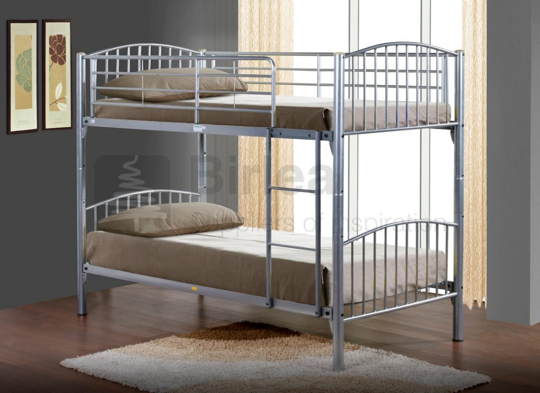 /_images/product-photos/birlea-corfu-bunk-bed-silver-a.jpg