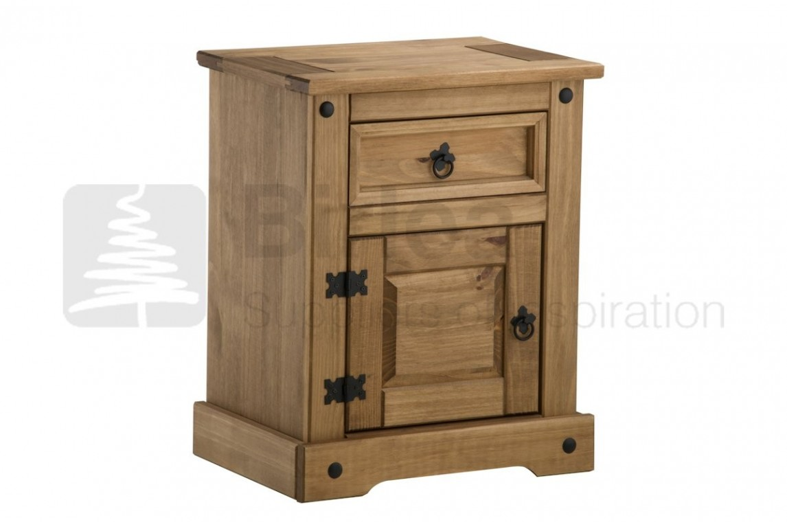 /_images/product-photos/birlea-corona-1-drawer-1-door-chest-a.jpg