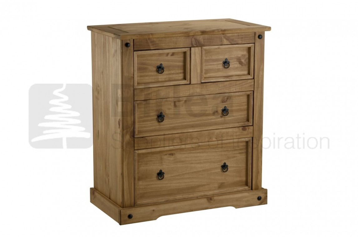 /_images/product-photos/birlea-corona-2-2-drawer-chest-a.jpg