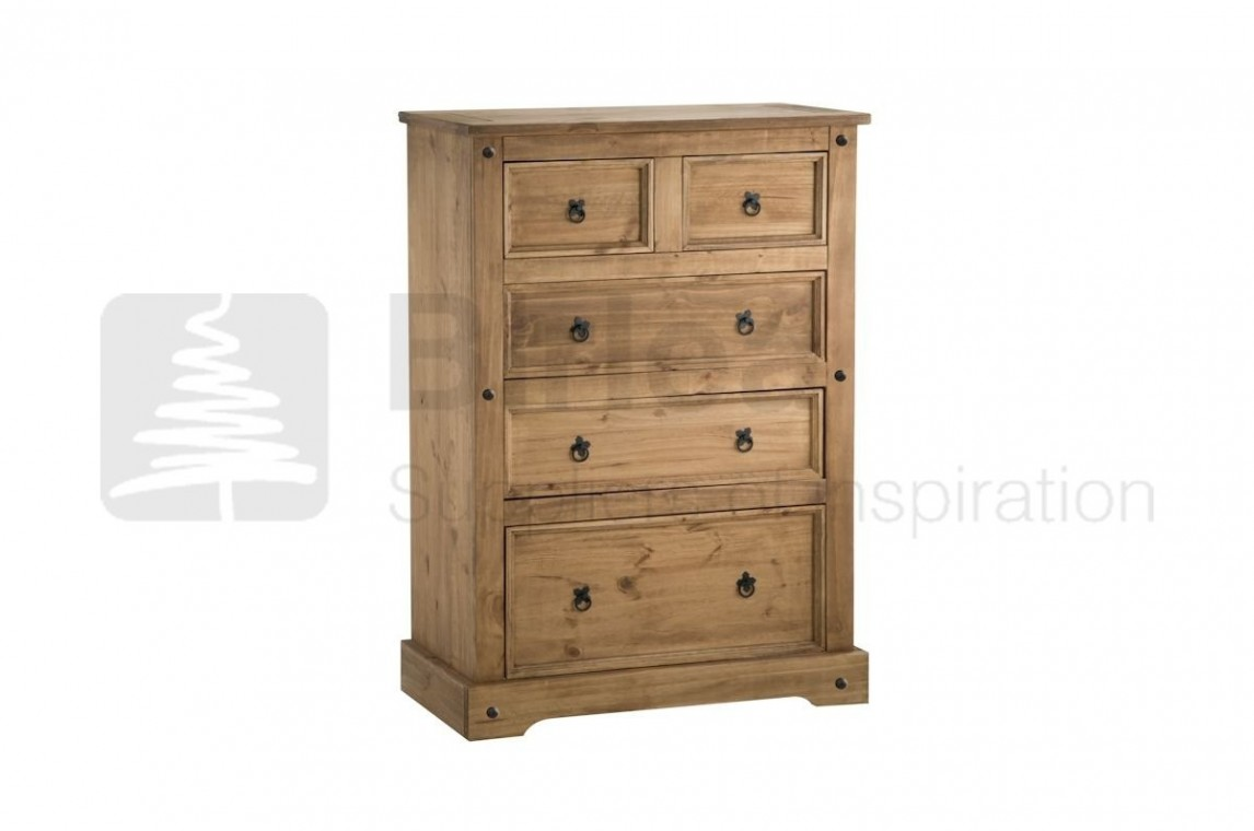 /_images/product-photos/birlea-corona-3-2-drawer-chest-a.jpg