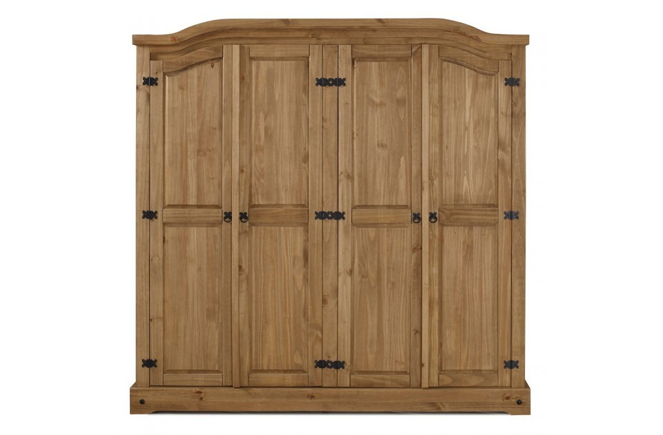 /_images/product-photos/birlea-corona-4-door-wardrobe-a.jpg