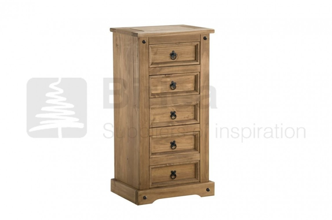 /_images/product-photos/birlea-corona-5-drawer-chest-a.jpg