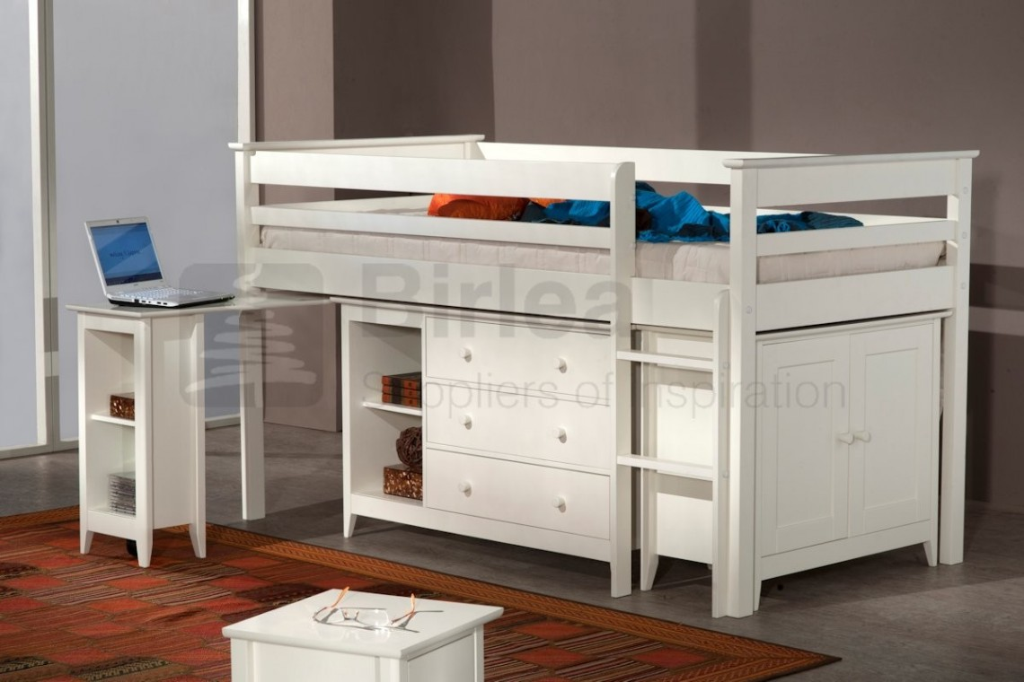 /_images/product-photos/birlea-cotswold-sleep-station-ivory-a.jpg