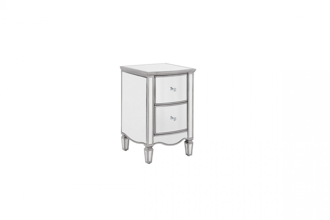 /_images/product-photos/birlea-elysee-2-drawer-bedside-a.jpg