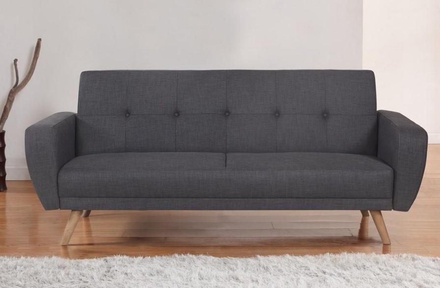 Farrow Large | Sofa Beds & Futons at Elephant Beds, Cardiff | UK ...