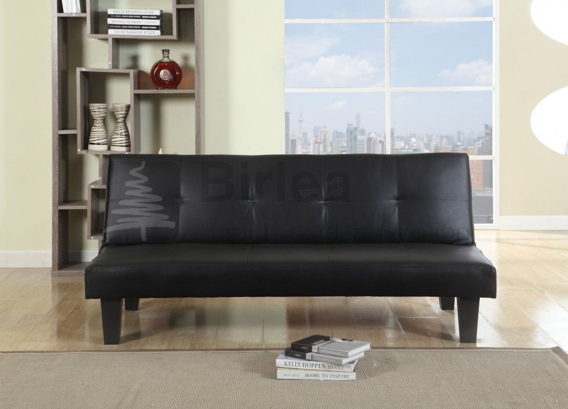 /_images/product-photos/birlea-franklin-faux-leather-sofabed-black-a.jpg