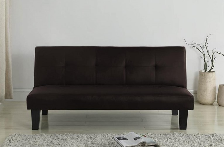 /_images/product-photos/birlea-franklin-faux-leather-sofabed-brown-a.jpg