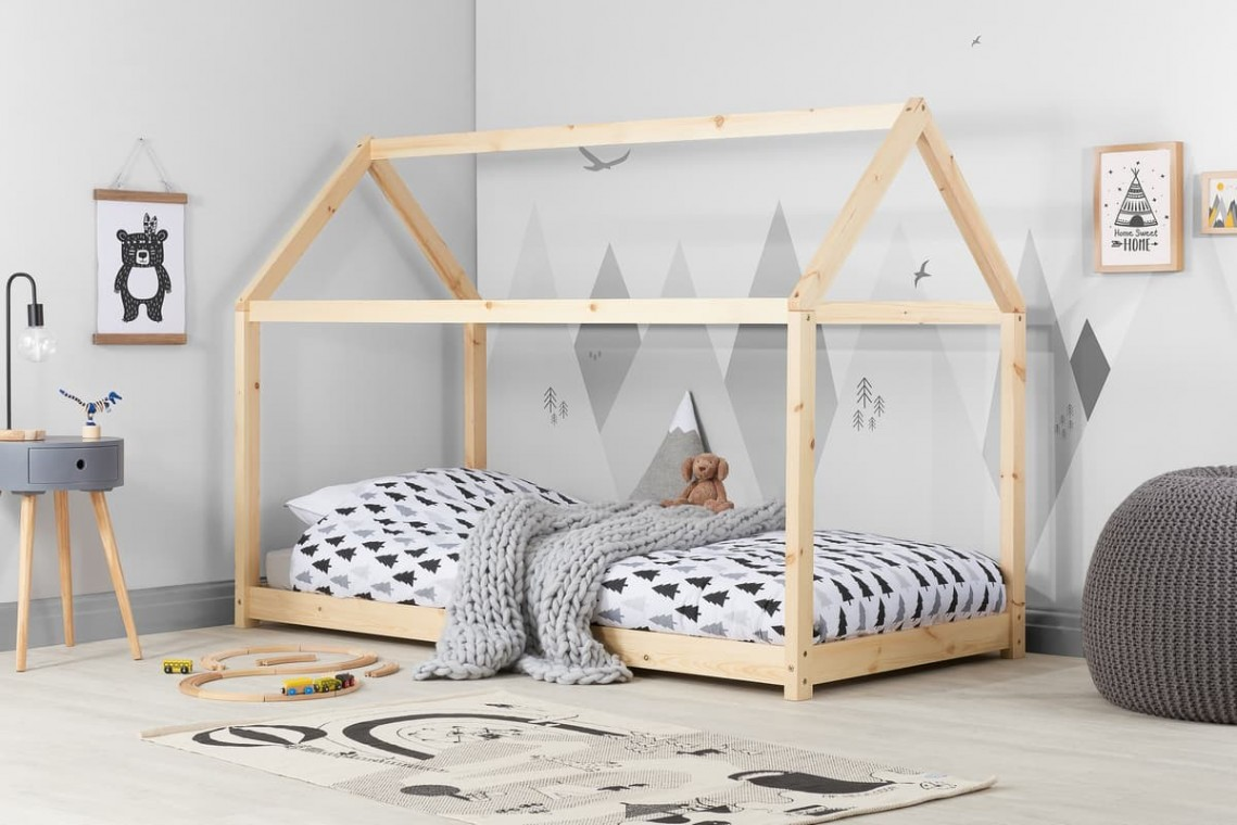 /_images/product-photos/birlea-house-bed-pine-a.jpg
