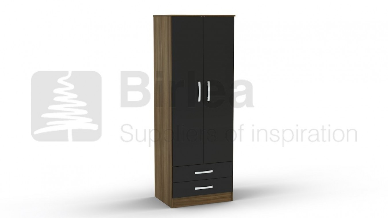 /_images/product-photos/birlea-lynx-2-door-combi-wardrobe-with-mirror-walnut-and-black-a.jpg