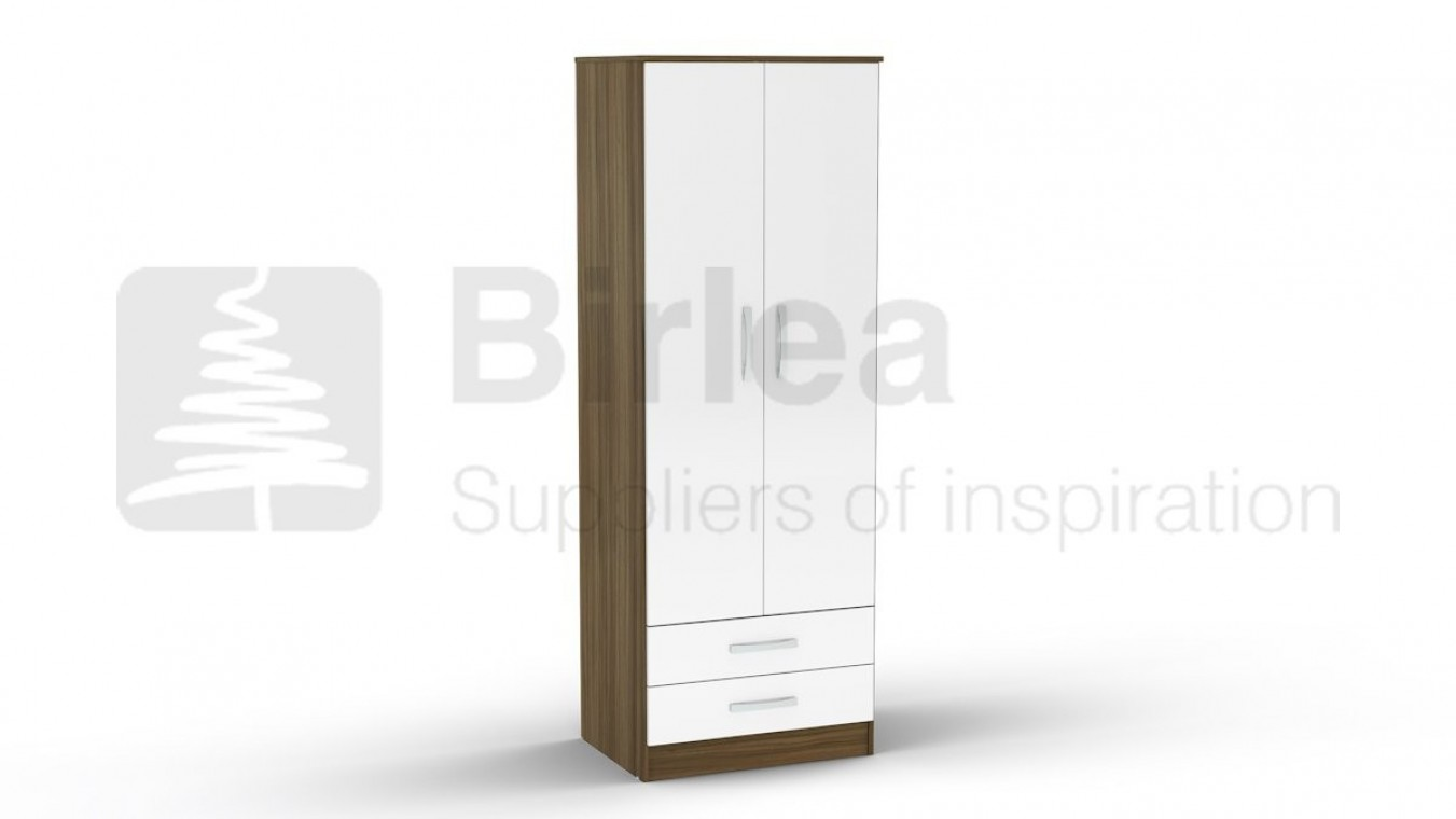/_images/product-photos/birlea-lynx-2-door-combi-wardrobe-with-mirror-walnut-and-white-a.jpg
