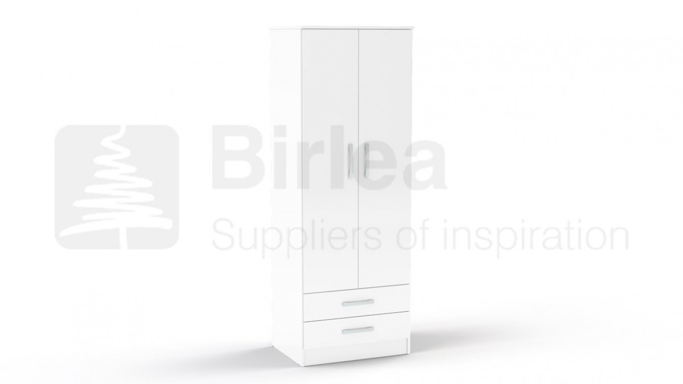 /_images/product-photos/birlea-lynx-2-door-combi-wardrobe-with-mirror-white-a.jpg