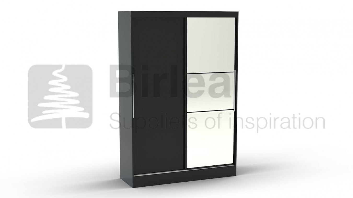 /_images/product-photos/birlea-lynx-2-door-sliding-wardrobe-with-mirror-black-a.jpg