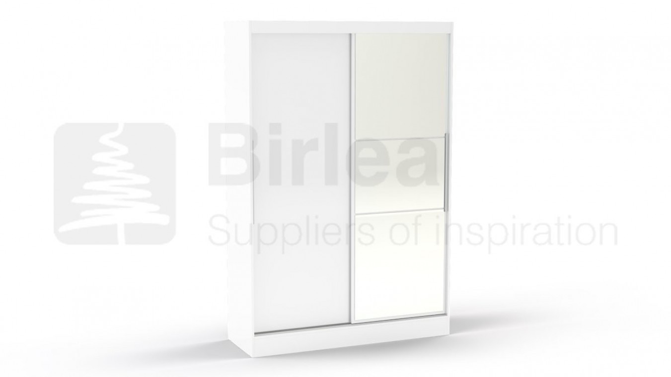 /_images/product-photos/birlea-lynx-2-door-sliding-wardrobe-with-mirror-white-a.jpg