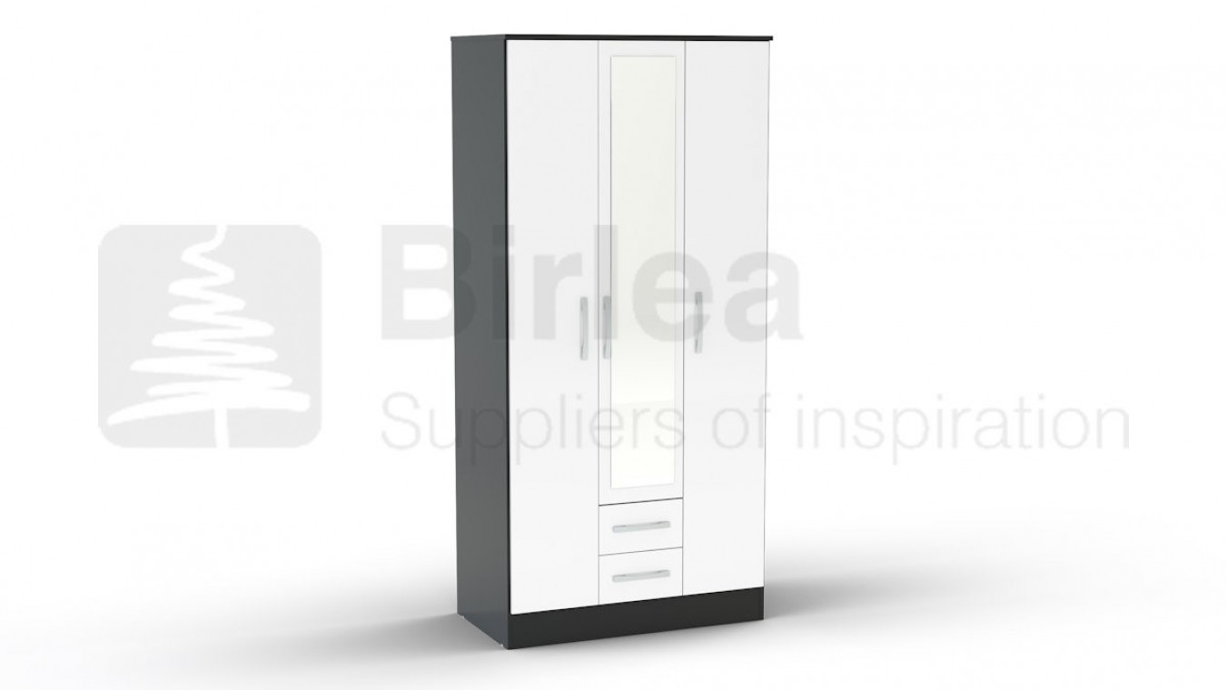 /_images/product-photos/birlea-lynx-3-door-2-drawer-wardrobe-with-mirror-black-and-white-a.jpg