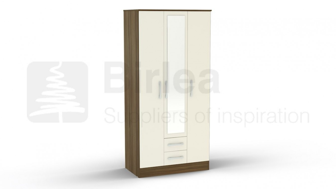 /_images/product-photos/birlea-lynx-3-door-2-drawer-wardrobe-with-mirror-walnut-and-cream-a.jpg
