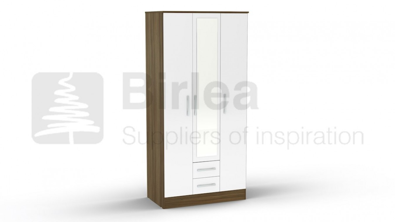 /_images/product-photos/birlea-lynx-3-door-2-drawer-wardrobe-with-mirror-walnut-and-white-a.jpg
