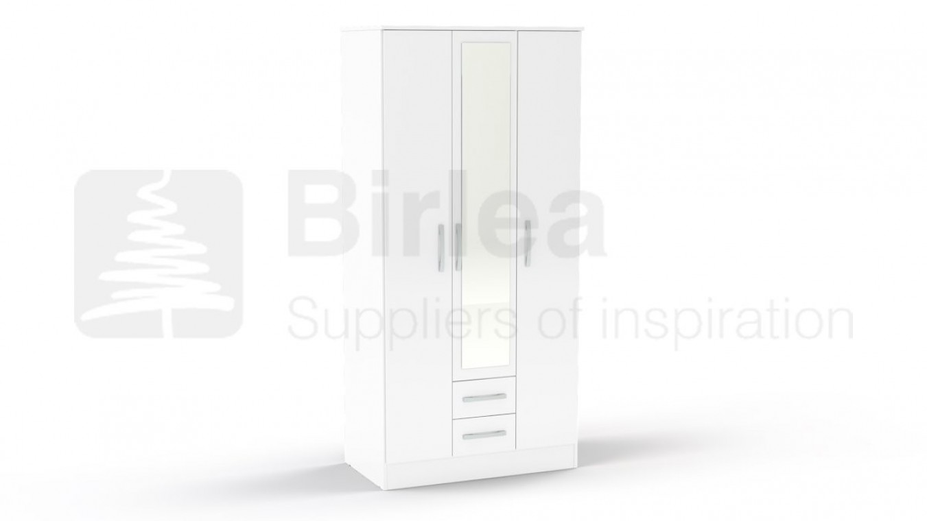 /_images/product-photos/birlea-lynx-3-door-2-drawer-wardrobe-with-mirror-white-a.jpg