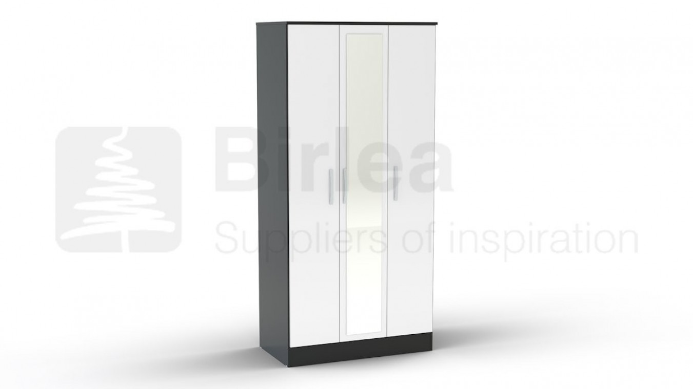 /_images/product-photos/birlea-lynx-3-door-wardrobe-with-mirror-black-and-white-a.jpg