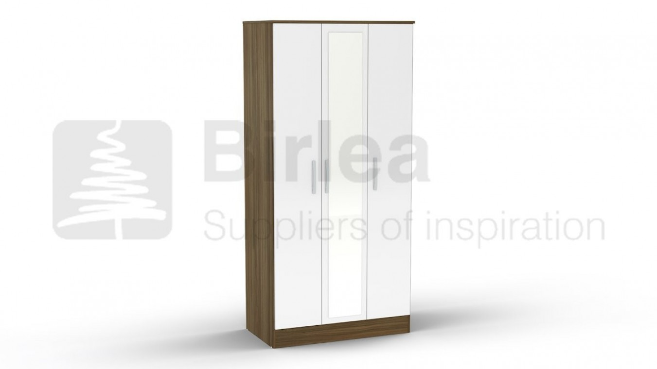 /_images/product-photos/birlea-lynx-3-door-wardrobe-with-mirror-walnut-and-white-a.jpg