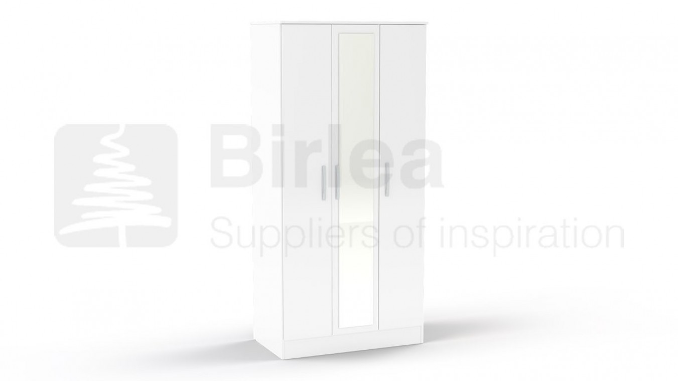 /_images/product-photos/birlea-lynx-3-door-wardrobe-with-mirror-white-a.jpg