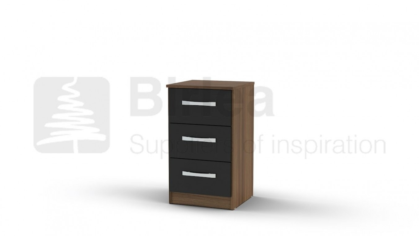 /_images/product-photos/birlea-lynx-3-drawer-bedside-walnut-and-black-a.jpg