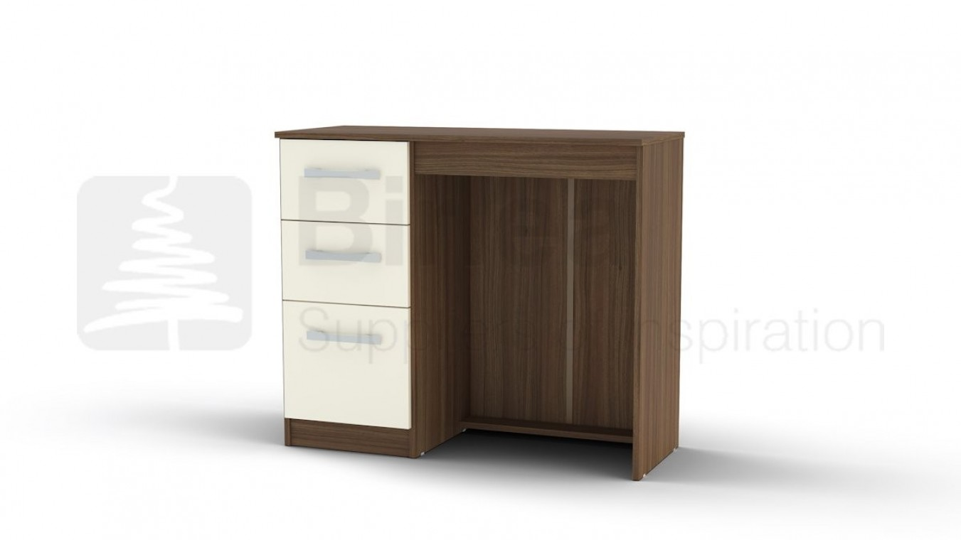 /_images/product-photos/birlea-lynx-3-drawer-dressing-table-walnut-and-cream-a.jpg