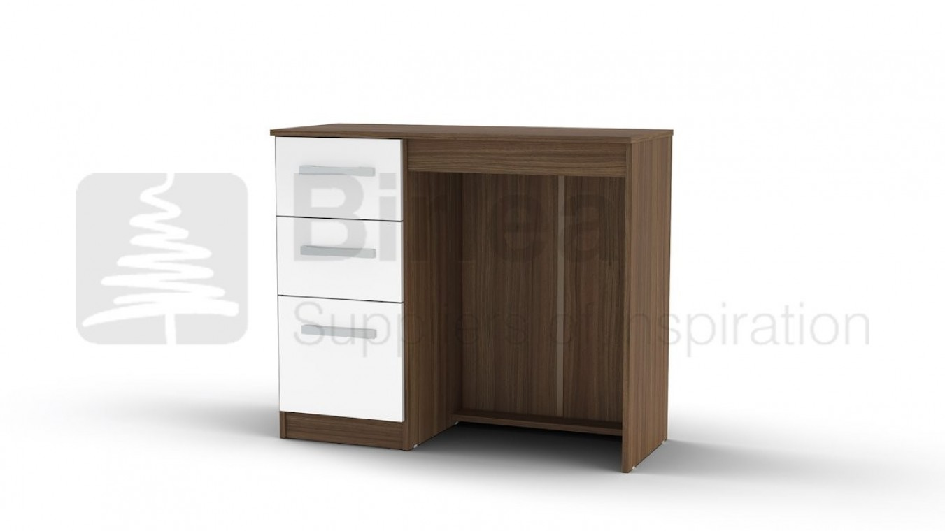 /_images/product-photos/birlea-lynx-3-drawer-dressing-table-walnut-and-white-a.jpg