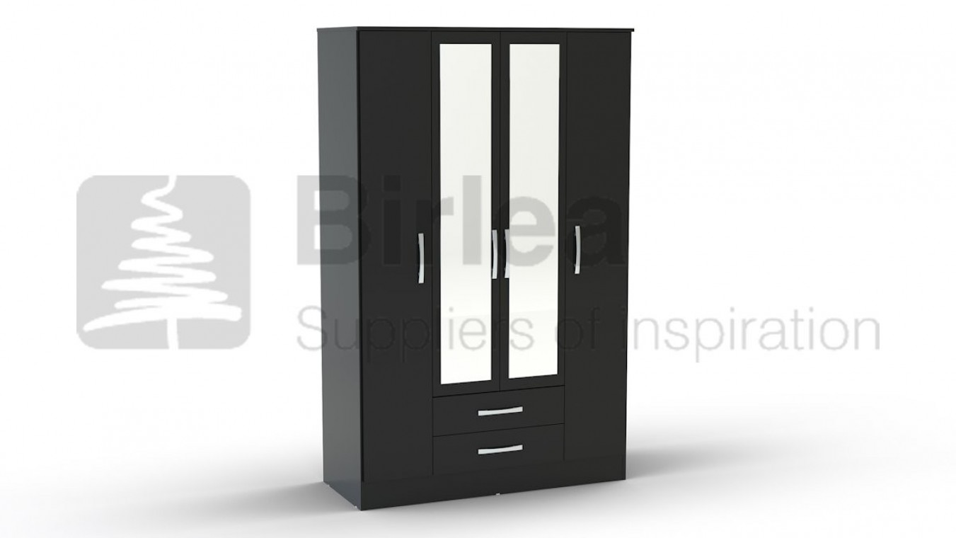 /_images/product-photos/birlea-lynx-4-door-2-drawer-wardrobe-with-mirror-black-a.jpg