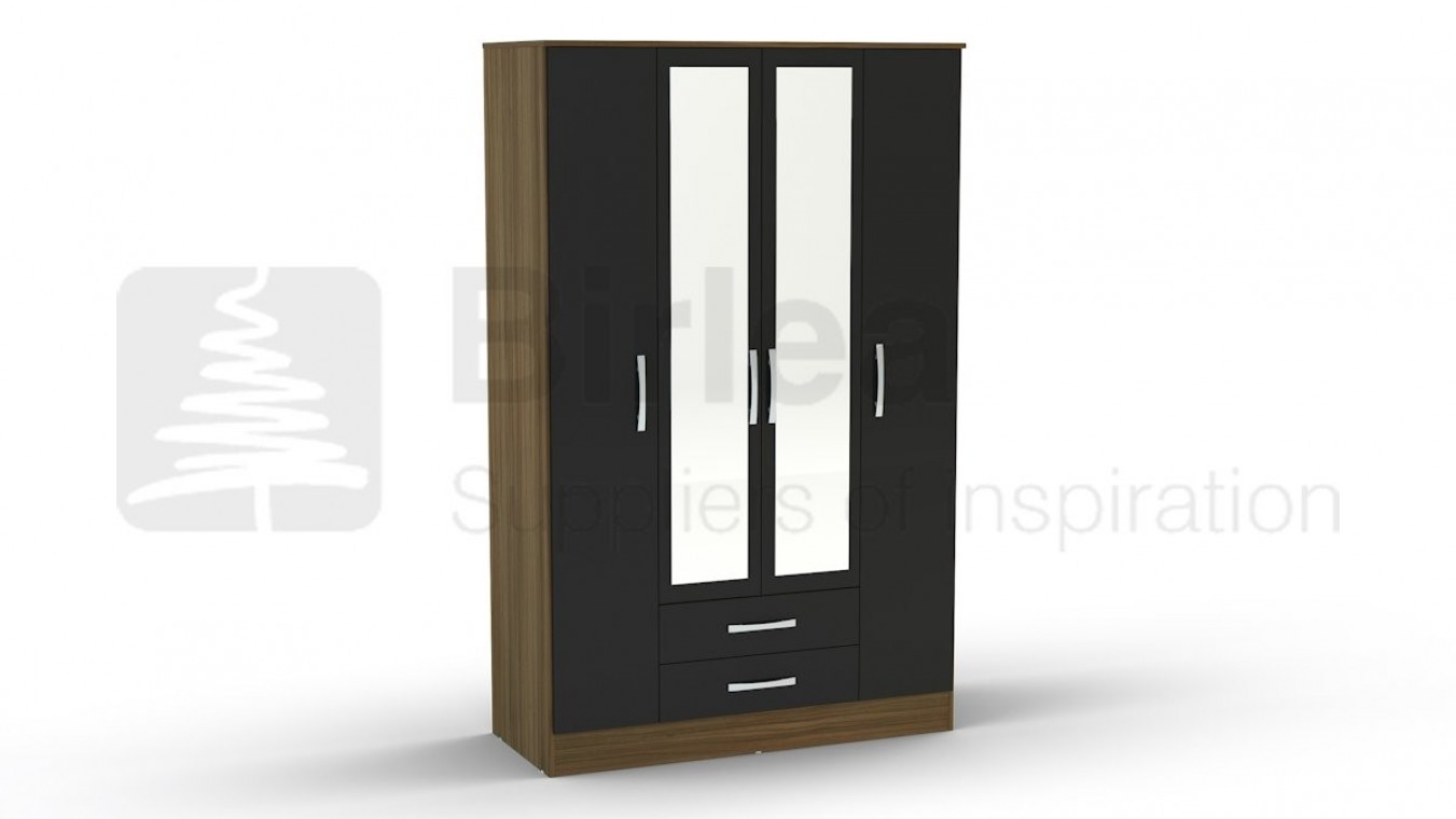 /_images/product-photos/birlea-lynx-4-door-2-drawer-wardrobe-with-mirror-walnut-and-black-a.jpg