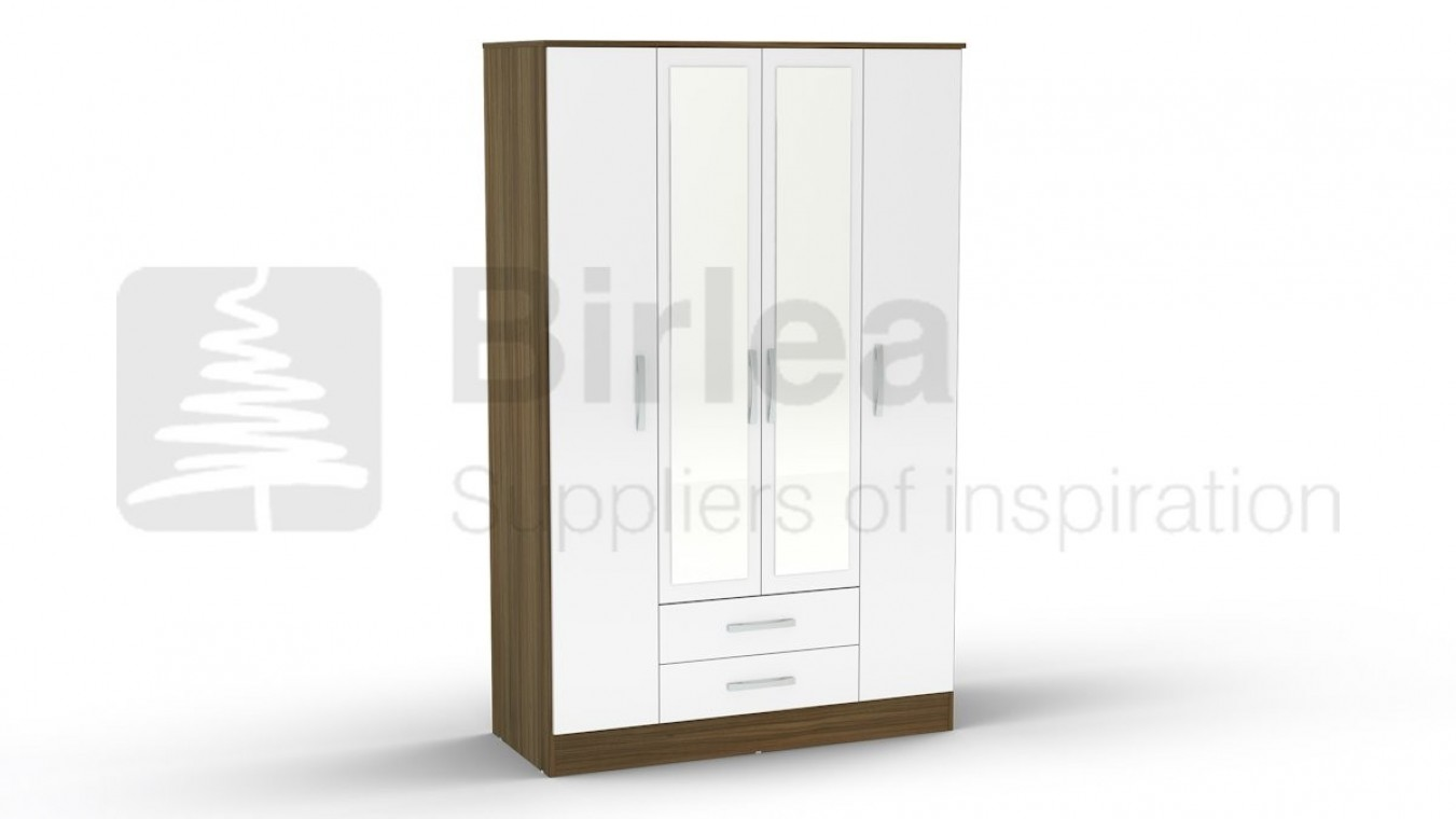 /_images/product-photos/birlea-lynx-4-door-2-drawer-wardrobe-with-mirror-walnut-and-white-a.jpg