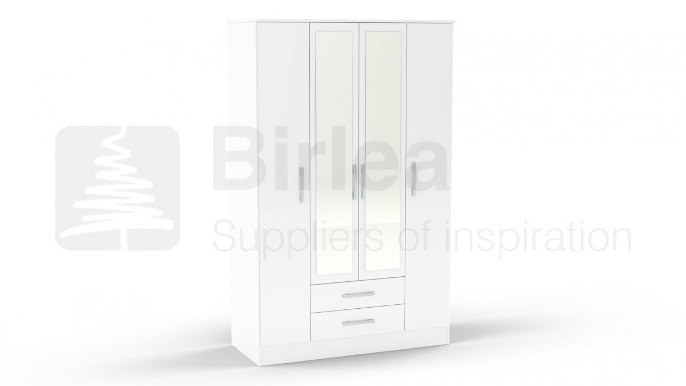 /_images/product-photos/birlea-lynx-4-door-2-drawer-wardrobe-with-mirror-white-a.jpg