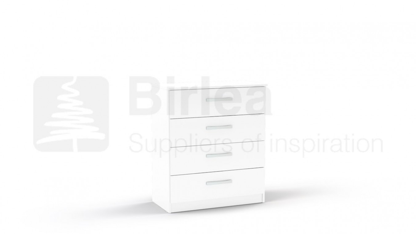/_images/product-photos/birlea-lynx-4-drawer-chest-white-a.jpg