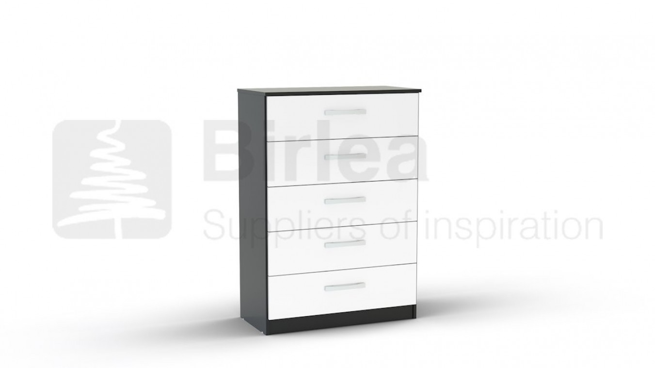 /_images/product-photos/birlea-lynx-5-drawer-chest-black-and-white-a.jpg