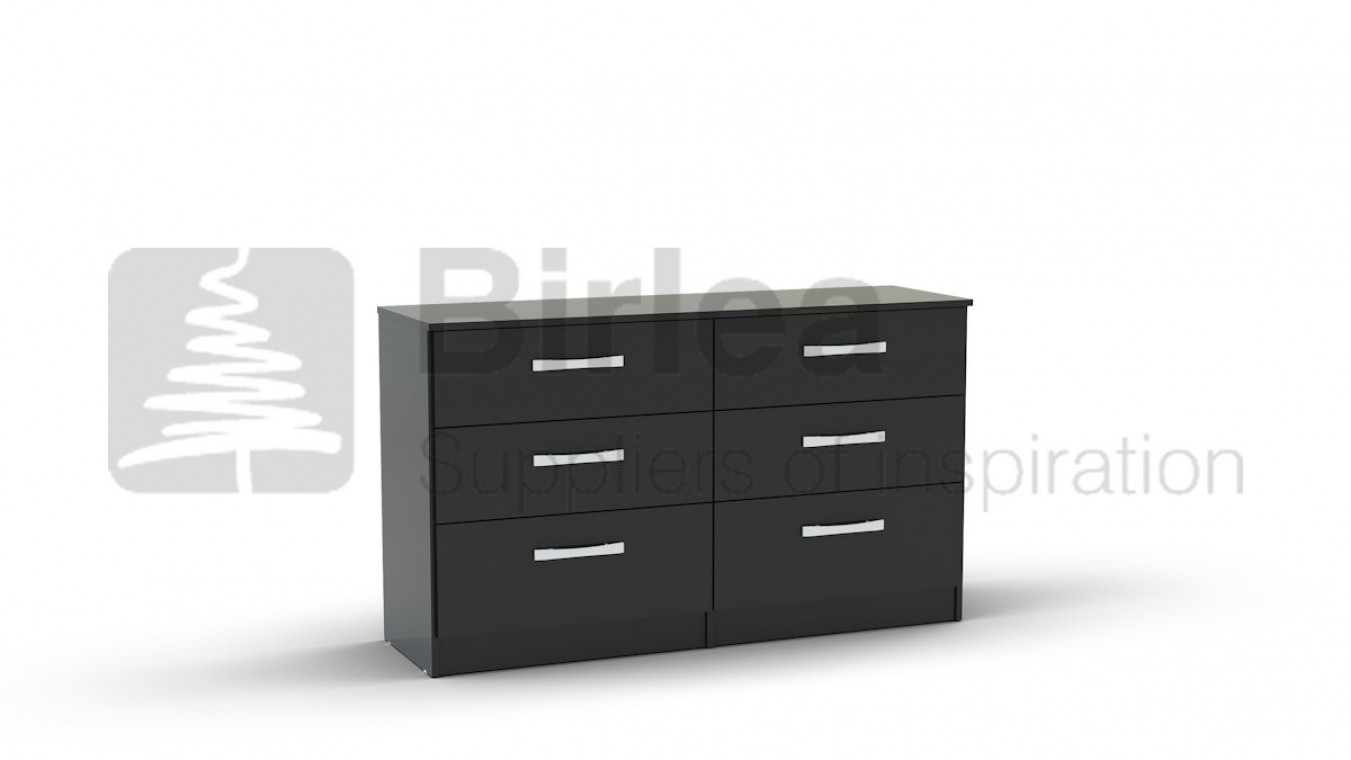 /_images/product-photos/birlea-lynx-6-drawer-chest-black-a.jpg