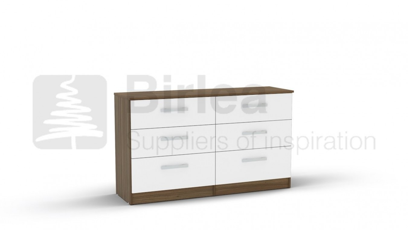 /_images/product-photos/birlea-lynx-6-drawer-chest-walnut-and-white-a.jpg