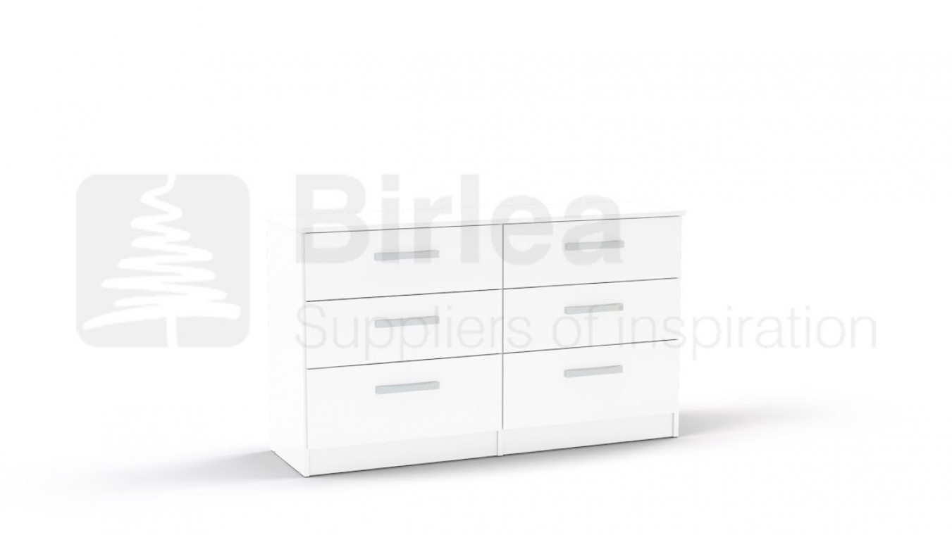 /_images/product-photos/birlea-lynx-6-drawer-chest-white-a.jpg