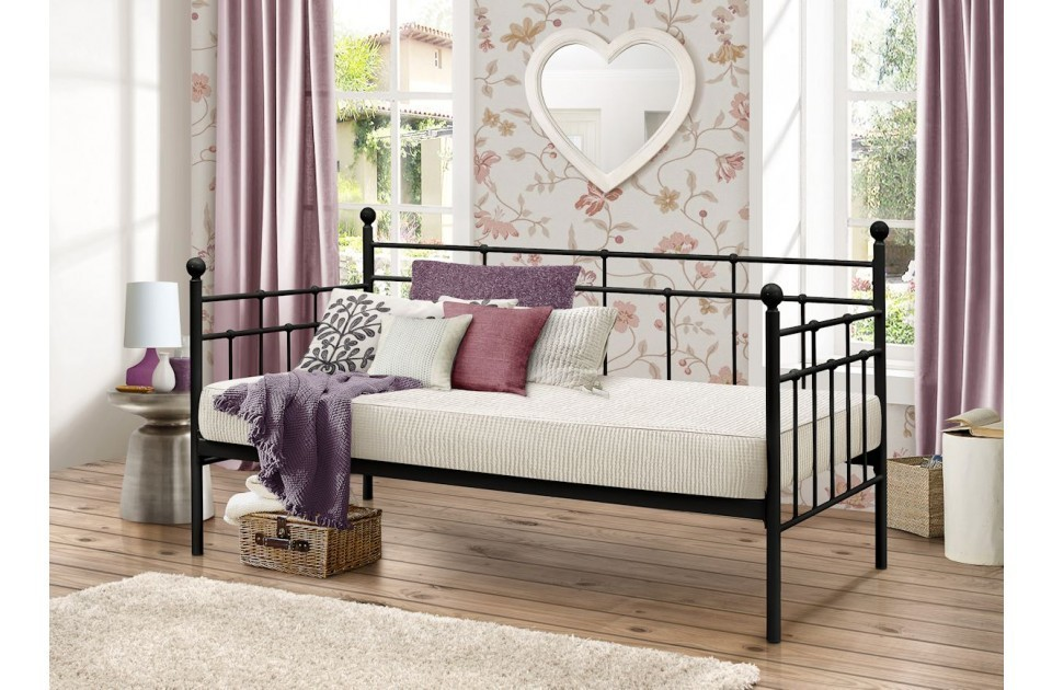 /_images/product-photos/birlea-lyon-daybed-black-a.jpg