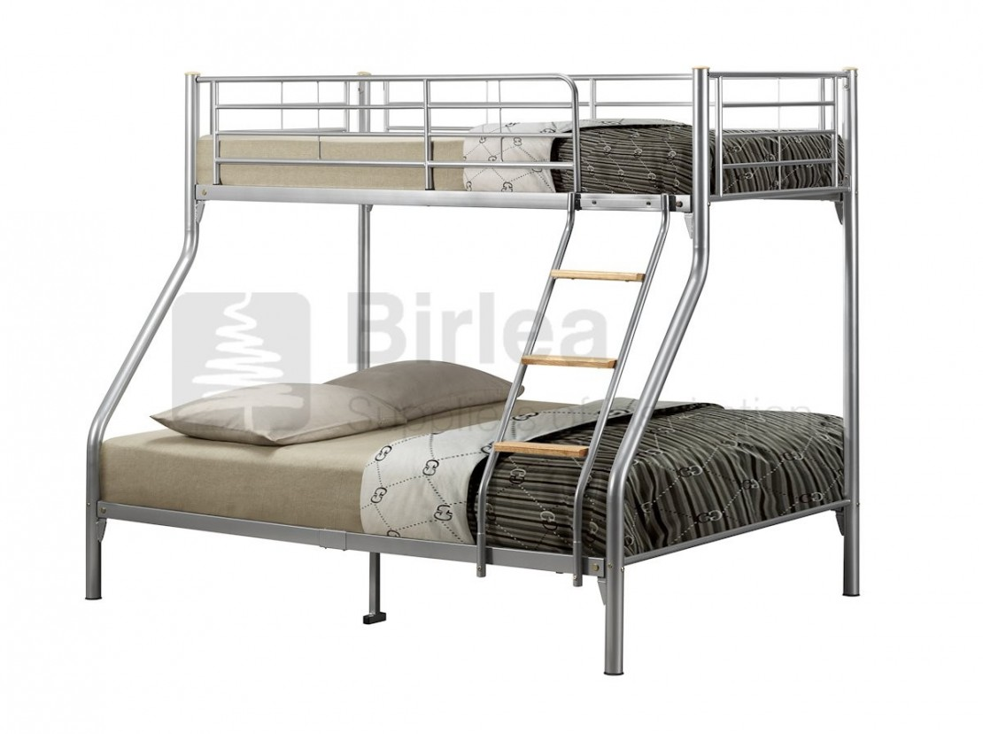 /_images/product-photos/birlea-nexus-bunk-bed-silver-a.jpg