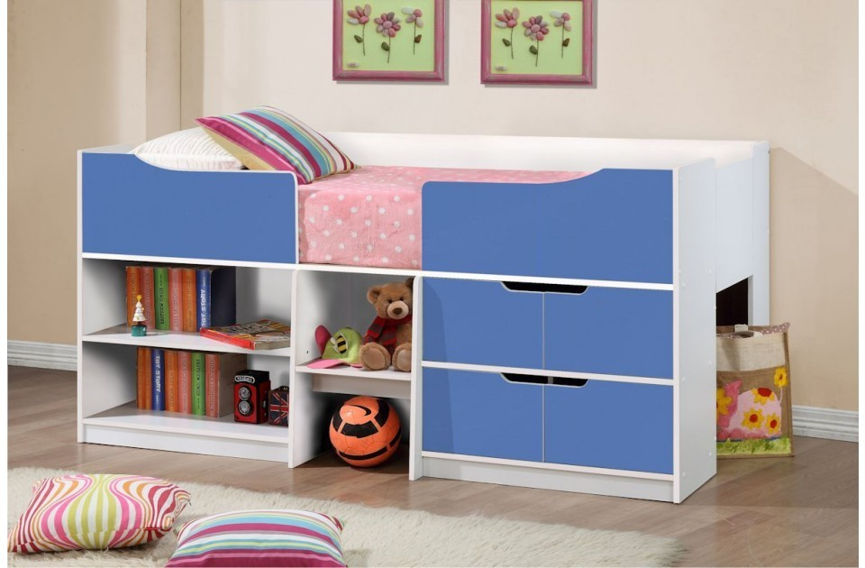/_images/product-photos/birlea-paddington-cabin-bed-white-and-blue-a.jpg