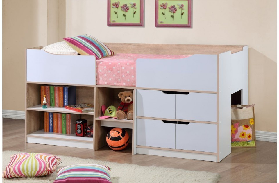 /_images/product-photos/birlea-paddington-cabin-bed-white-and-oak-a.jpg