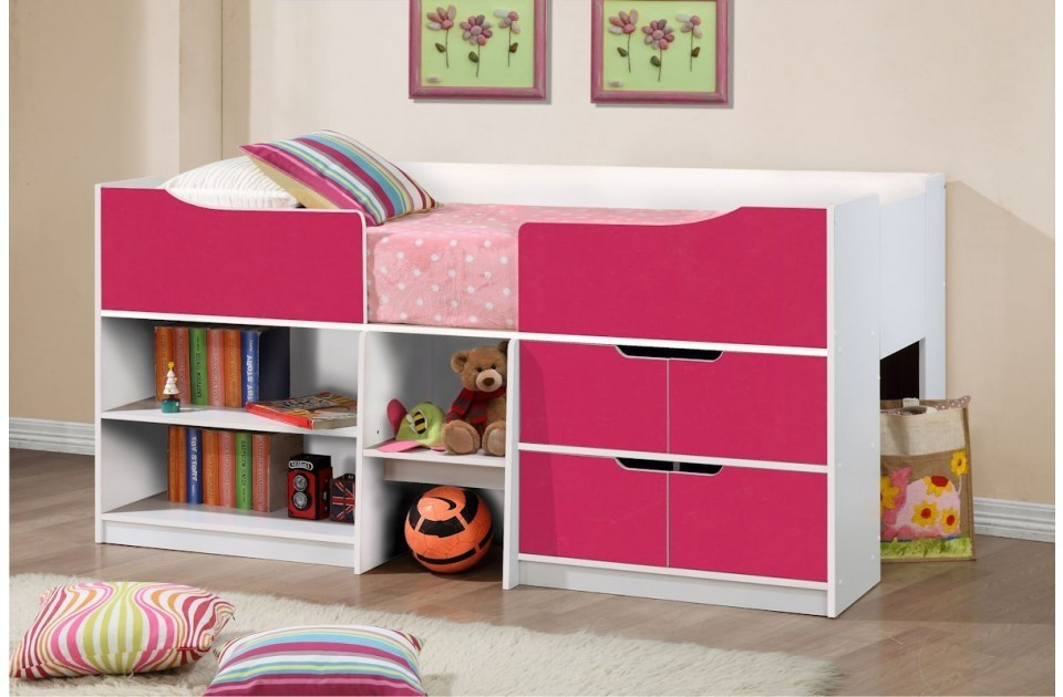 /_images/product-photos/birlea-paddington-cabin-bed-white-and-pink-a.jpg