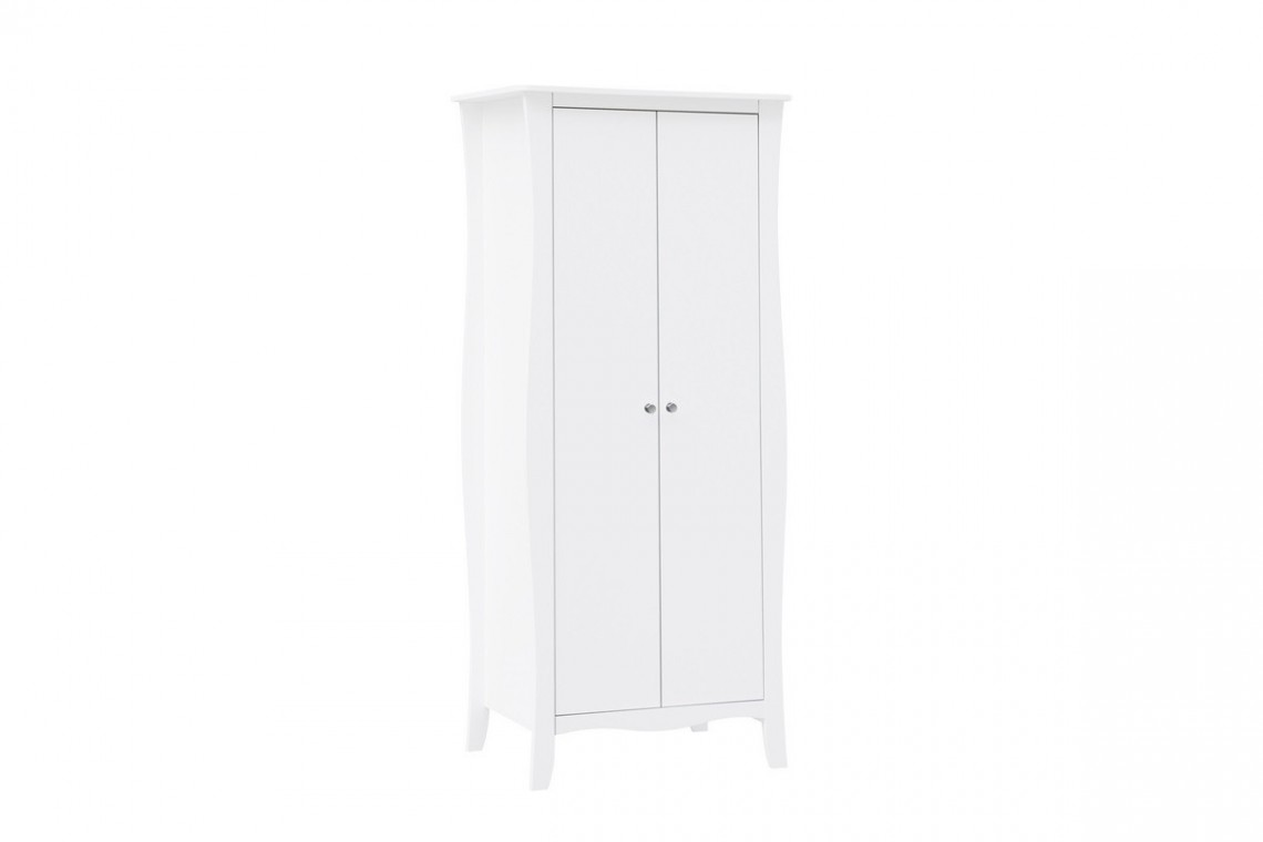 /_images/product-photos/birlea-paris-wardrobe-white-a.jpg