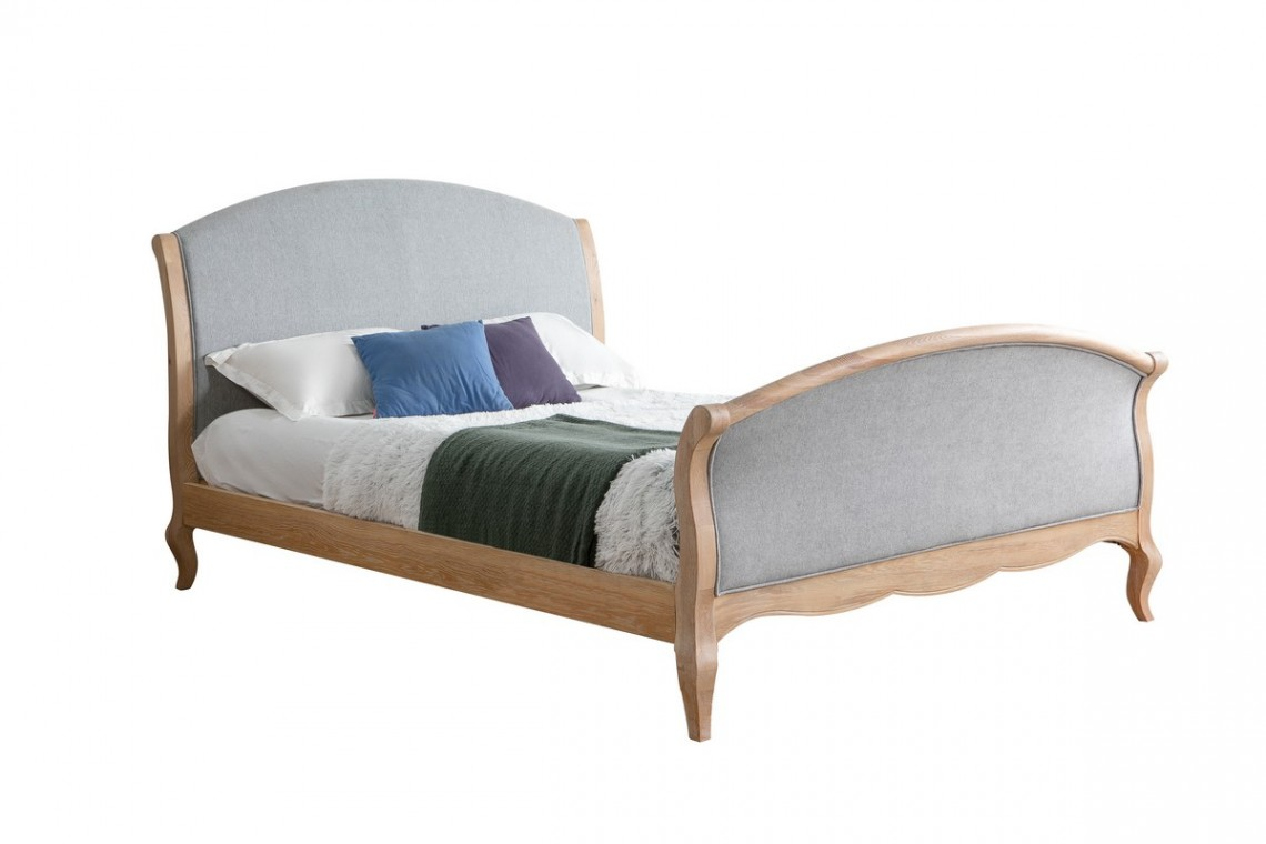 /_images/product-photos/birlea-savoy-bed-a.jpg
