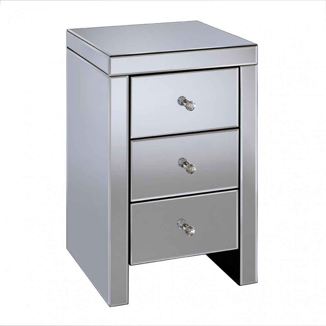 /_images/product-photos/birlea-seville-3-drawer-bedside-a.jpg