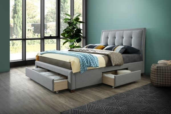 /_images/product-photos/birlea-shelby-bed-a.jpg