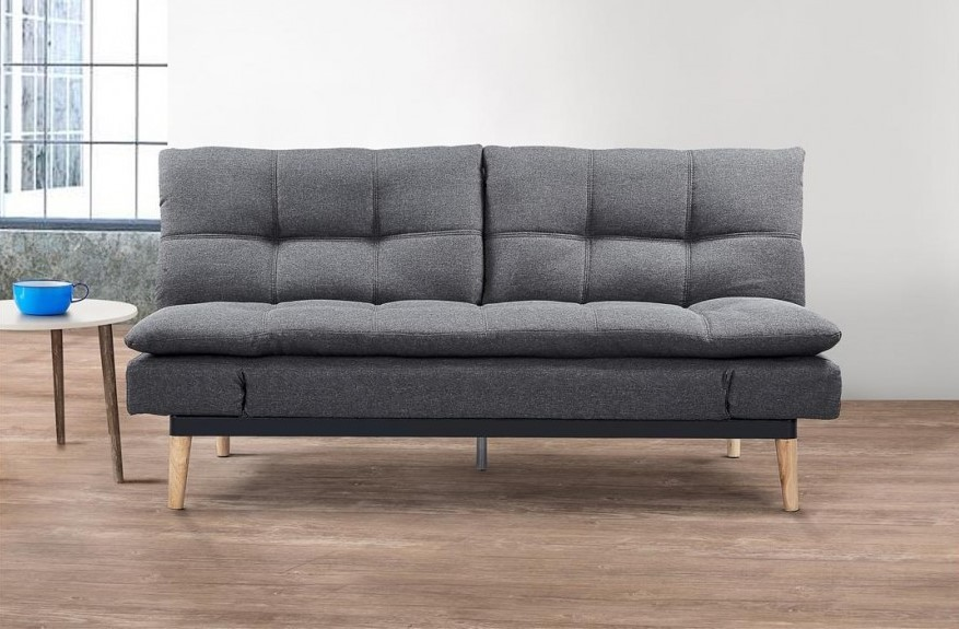 /_images/product Photos/birlea Squish Dark Grey A. Birlea; U203a; Sofa Beds ...
