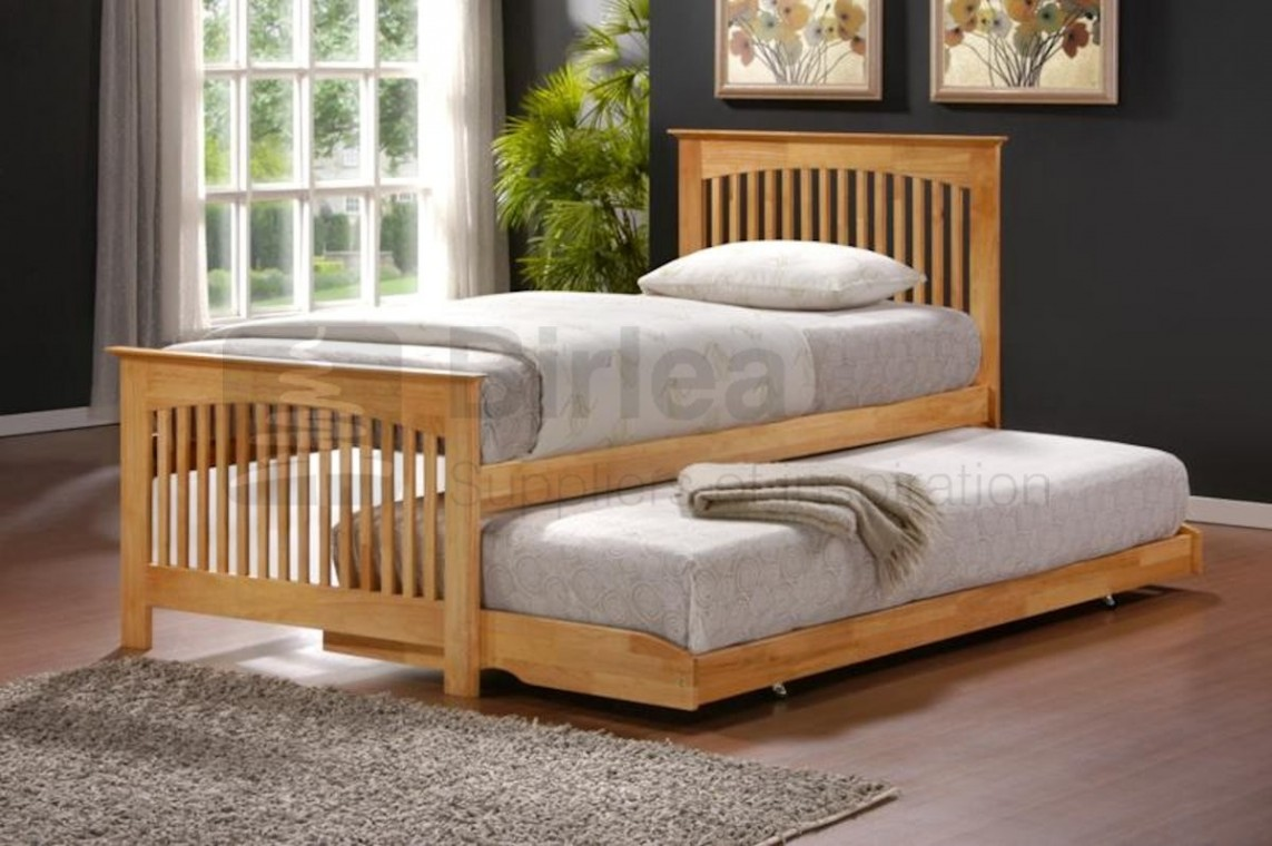/_images/product-photos/birlea-toronto-guest-bed-oak-a.jpg