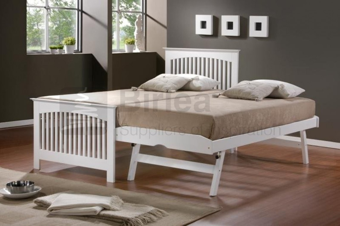 /_images/product-photos/birlea-toronto-guest-bed-white-a.jpg