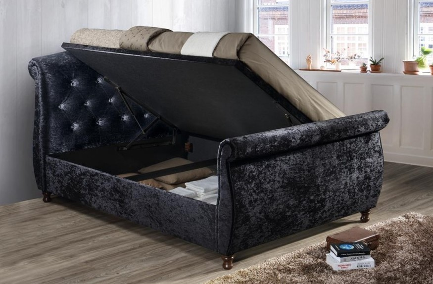 /_images/product-photos/birlea-toulouse-side-ottoman-black-a.jpg