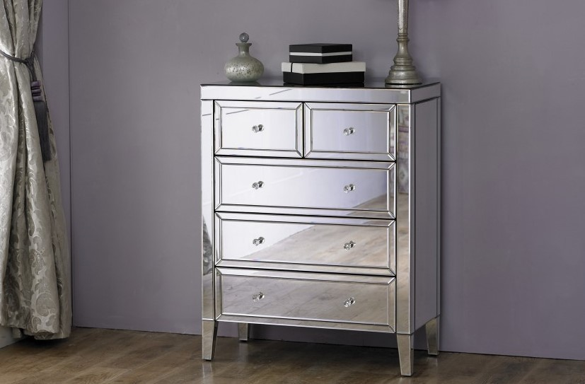 /_images/product-photos/birlea-valencia-mirrored-3-2-drawer-chest-a.jpg